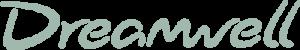 , Η Dreamwell, DreamWell - Χειροποίητα στρώματα, Ανωστρώματα, μαξιλάρια και προϊόντα ύπνου, DreamWell - Χειροποίητα στρώματα, Ανωστρώματα, μαξιλάρια και προϊόντα ύπνου