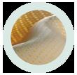 Latex Symbol