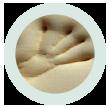 Memory Foam simbol