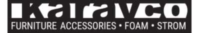 Η εταιρία KARAVCO ΑΕΒΕ, Η εταιρία, DreamWell - Χειροποίητα στρώματα, Ανωστρώματα, μαξιλάρια και προϊόντα ύπνου, DreamWell - Χειροποίητα στρώματα, Ανωστρώματα, μαξιλάρια και προϊόντα ύπνου