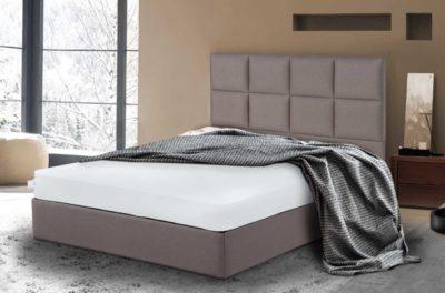 Κρεβάτι Cubic Dream