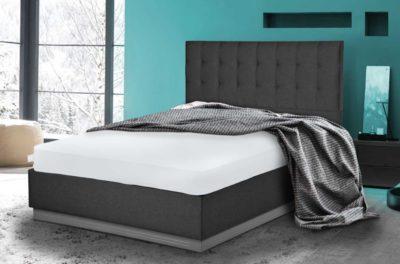 Κρεβάτι Leak Dream