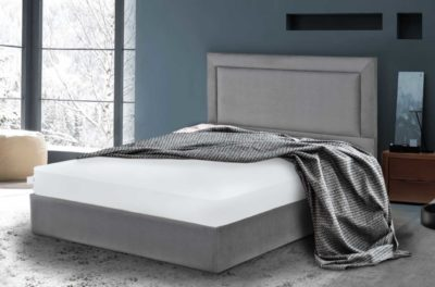 Κρεβάτι Simple Dream