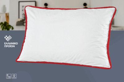 Μαξιλάρι Soft I